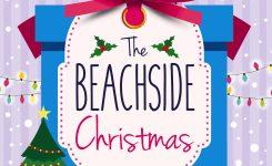 Blog Tour Review: The Beachside Christmas