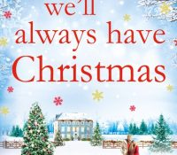 Blog Tour Review: We'll Always Have Christmas
