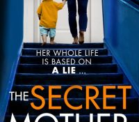 Book News: The Secret Mother Extract