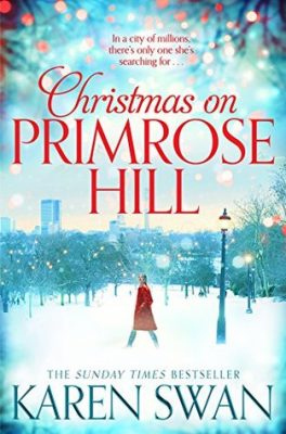 Review: Christmas on Primrose Hill