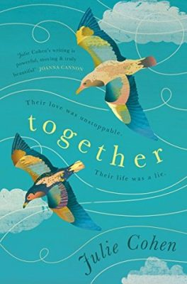 Review: Together