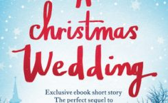 Review: A Christmas Wedding