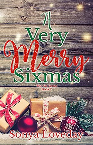 Review: A Very Merry Sixmas
