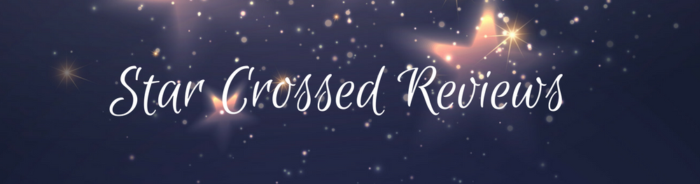 Star Crossed Reviews