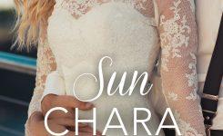 Blog Tour: Recluse Millionaire, Reluctant Bride