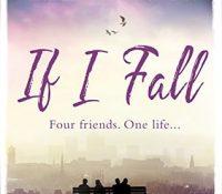 Blog Tour: If I Fall