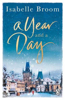 Review: A Year and a Day