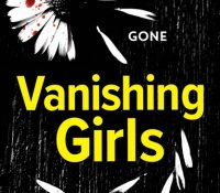 Blog Tour Review: Vanishing Girls