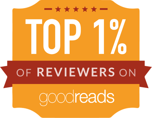Goodreads top 1