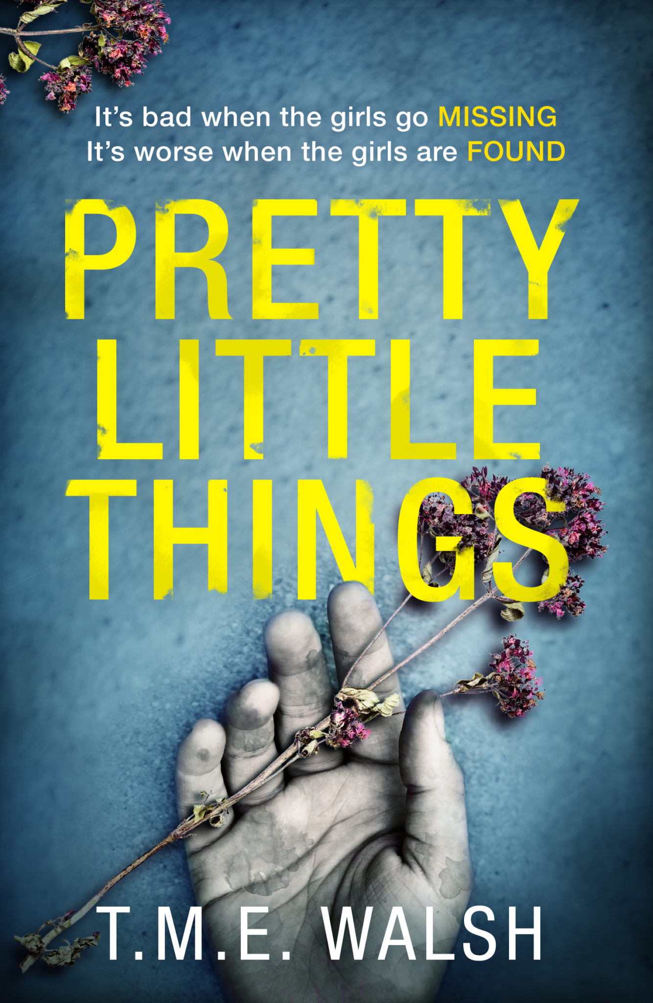 Pretty Book Cover Review : Book news pretty little things cover reveal star