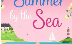 Blog Tour Review: Annie's Summer by the Sea