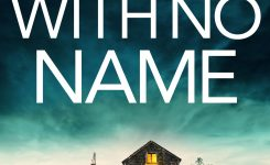 Blog Tour Review: The Girl With No Name