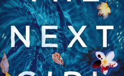 Blog Tour Review: The Next Girl