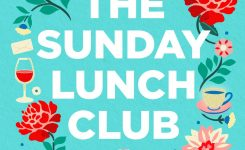 Review: The Sunday Lunch Club