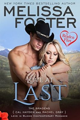 Review: Love at Last