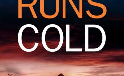 Blog Tour Review: Blood Runs Cold
