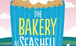 Blog Tour Review: The Bakery at Seashell Cove