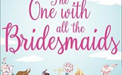 Review: The One with All the Bridesmaids