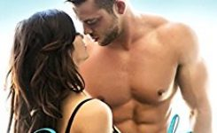 Blog Tour Review: Bayside Heat