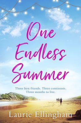 Book News: One Endless Summer