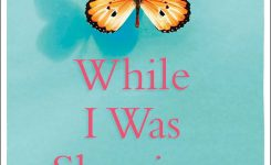Blog Tour Review: While I Was Sleeping