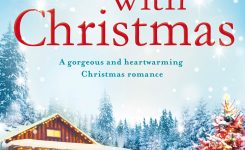 Blog Tour Review: It started with Christmas