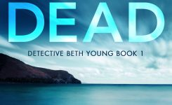 Blog Tour Review: The Silent Dead
