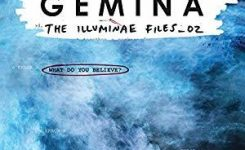 Review: Gemina