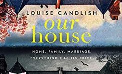 Review: Our House