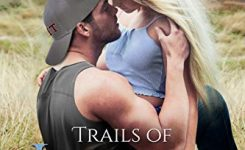 Blog Tour Review: Trails of Love