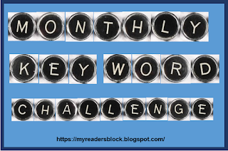 Keyword Challenge (2018)
