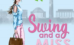 Review: Swing and a Miss