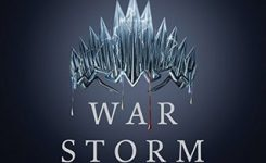 Review: War Storm