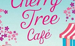 Review: The Cherry Tree Cafe