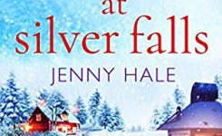 Blog Tour Review: Christmas at Silver Falls