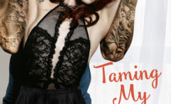 Review: Taming My Whiskey