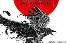 Review: Nevernight