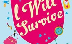 Review: I Will Survive