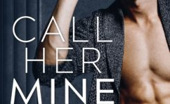 Review: Call Her Mine