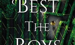 Review: To Best The Boys