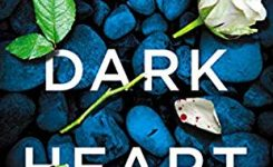 Blog Tour Review: Her Dark Heart
