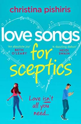 Review: Love Songs for Sceptics