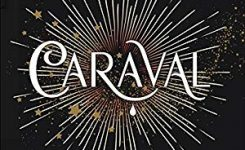 Review: Caraval