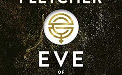 Review: Eve of Man