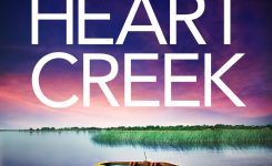 Blog Tour Review: Cold Heart Creek