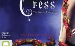 Review: Cress