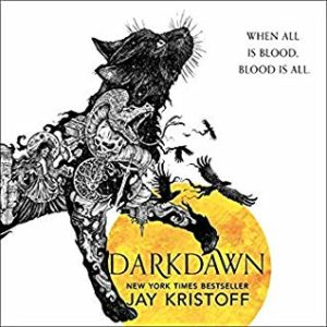 Review: Darkdawn