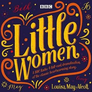 Review Little Women