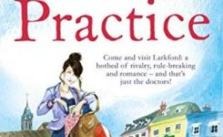 Review: Out of Practice