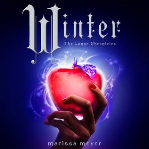 Review: Winter